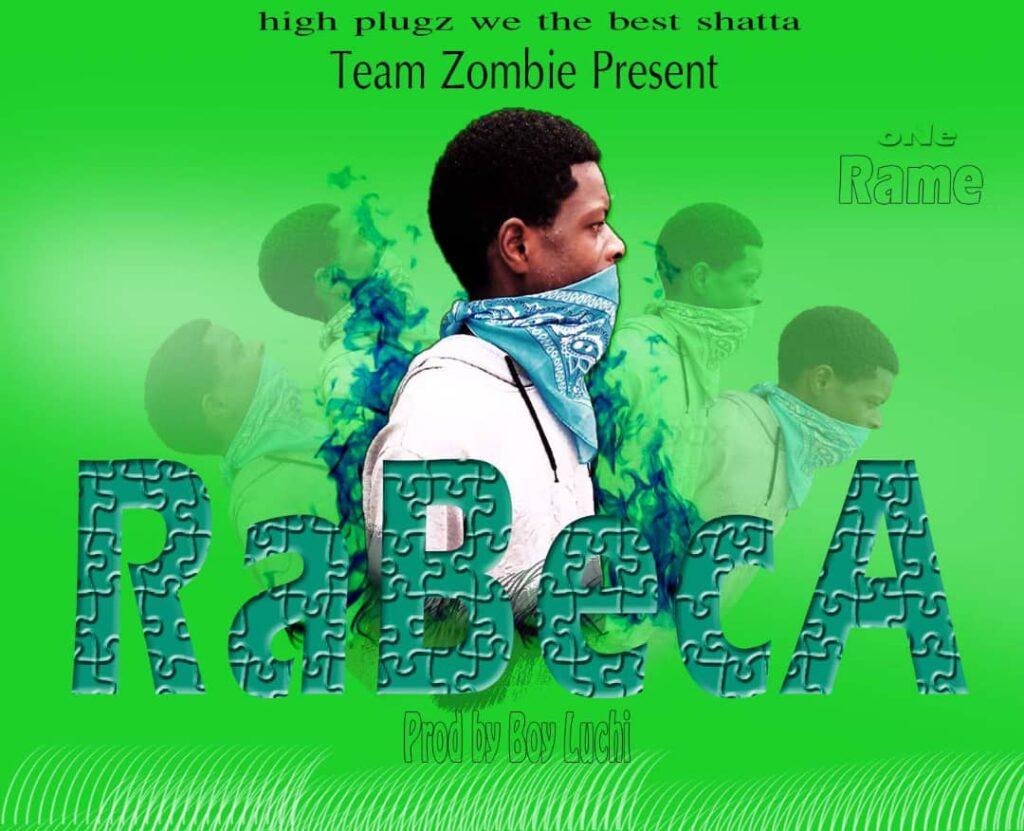 One Rame - RaBecA