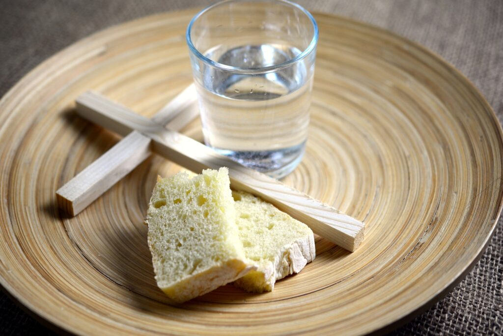 4 Useful Fasting Tips (Intermittent Fasting)