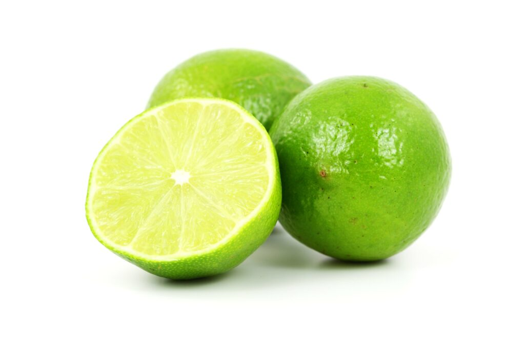 6 Reasons why you Should Apply Lime Juice on your Face