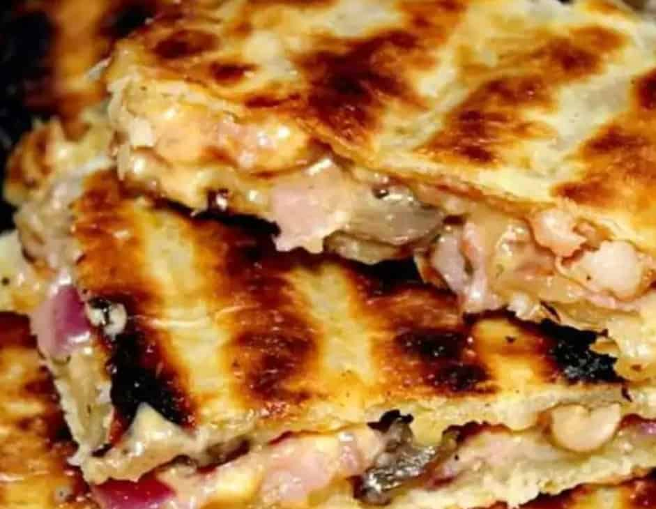 4 Delicious Braai Pie Recipes You Should Try Out!