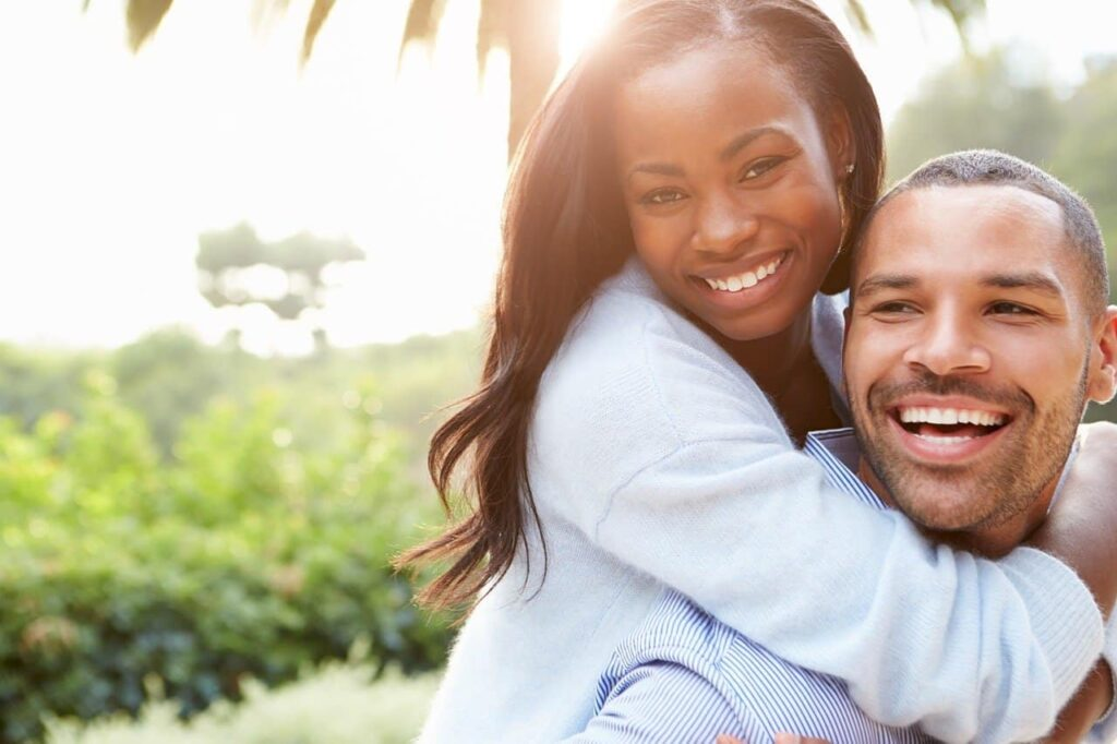 11 Facts About Men's Brains When They Fall In Love