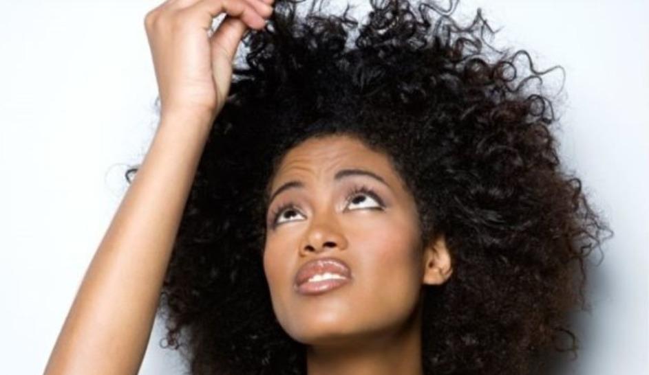 Dandruff : 15 Common Ways to Get Rid of Dandruff Naturally