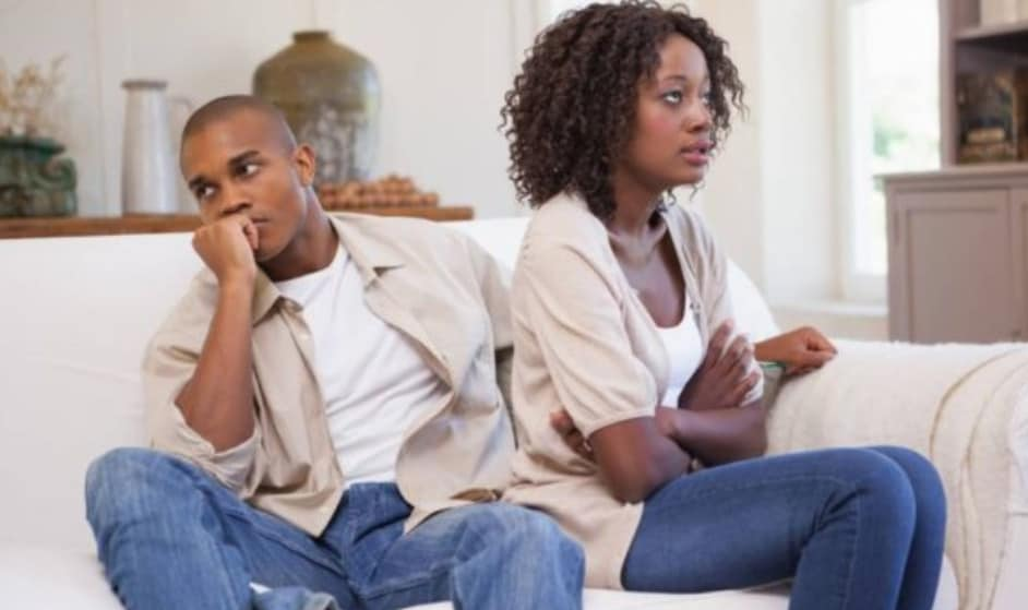 14 Signs of Emotional Detachment in a Relationship