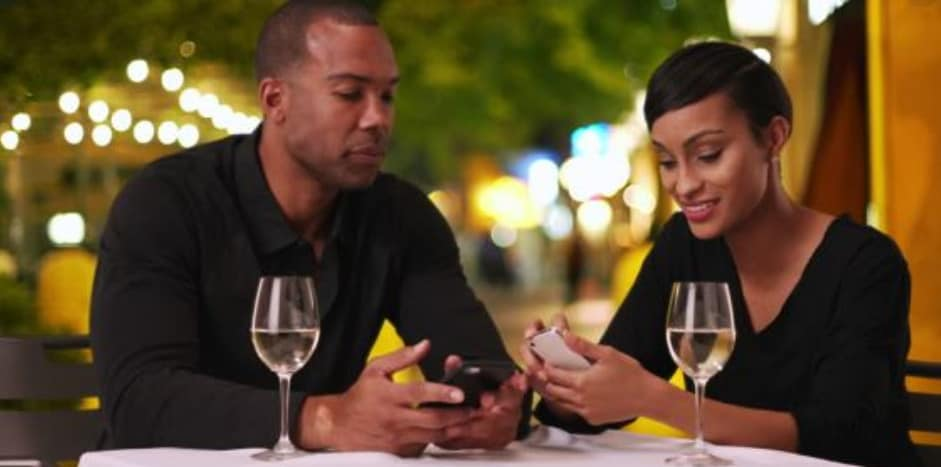 First Date Tips: Dos and Don'ts for a Perfect Date
