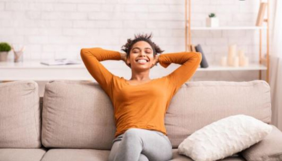 9 Happiness Hacks to Boost your Mood Quickly