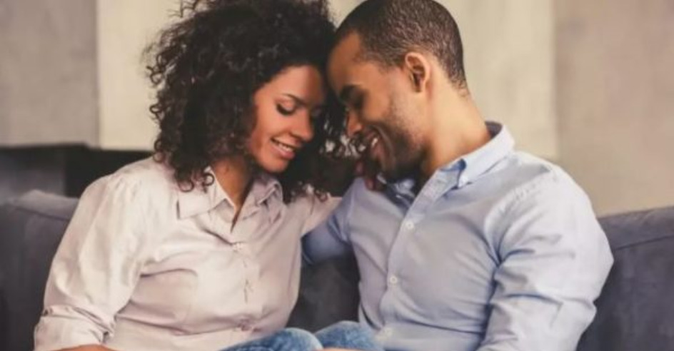 10 Amazing Things About Dating a Shy Guy!
