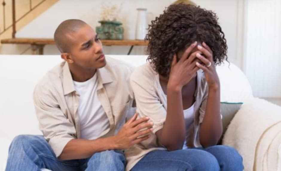 Time to Walk Away - Signs to Know when It's Time to Walk Away from a Relationship