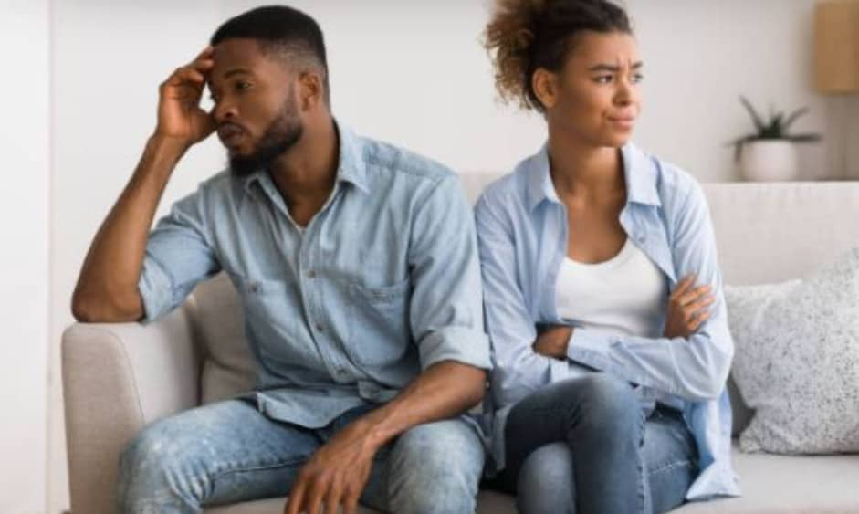 Communication in Relationships: 8 things that Happen when you Don't Communicate