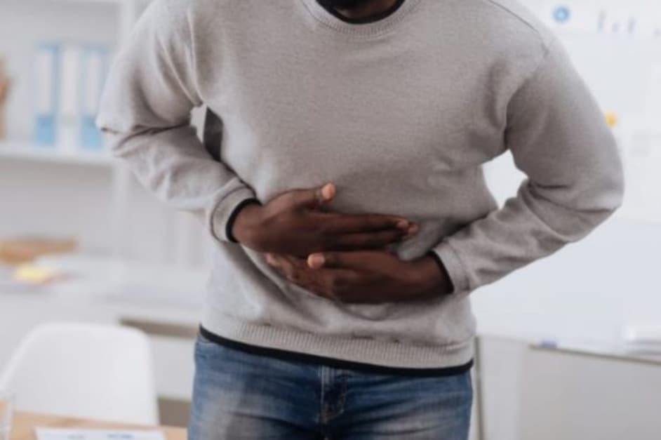 5 foods to avoid if you have Stomach ulcers