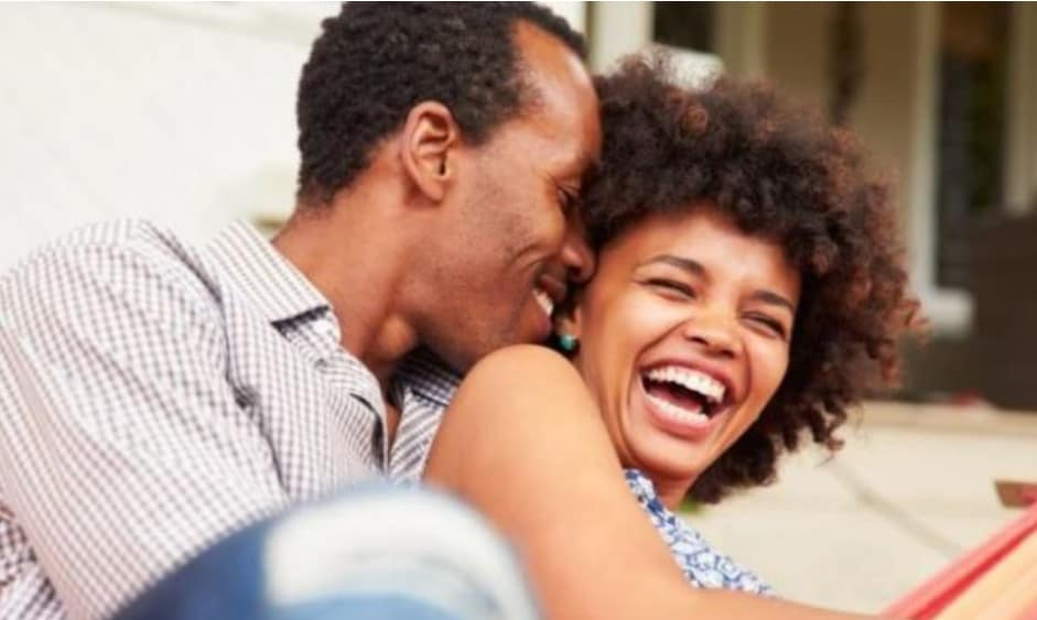 Falling in love in your 30s: 8 Ways Your Perspective On Love Changes In Your 30s!