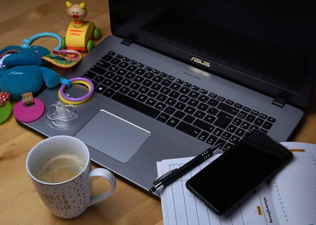 How to Achieve and Maintain Work Life Balance