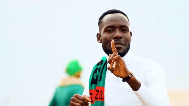 Debro McJu ft. Mwanjana – Tiyende Pamodzi (Official Video)