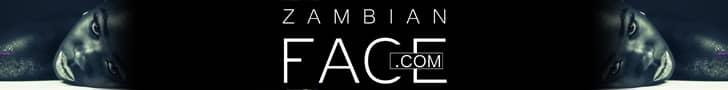ZAMBIAN FACE HEADER-BANNER