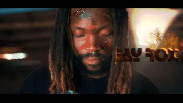 VJeezy - Pali Mweh ft. Jay Rox [zambianface.com]