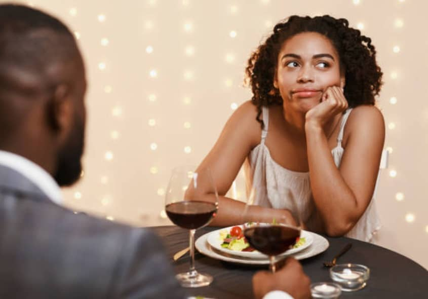 15 Dating Mistakes Men Make and How to Avoid Them