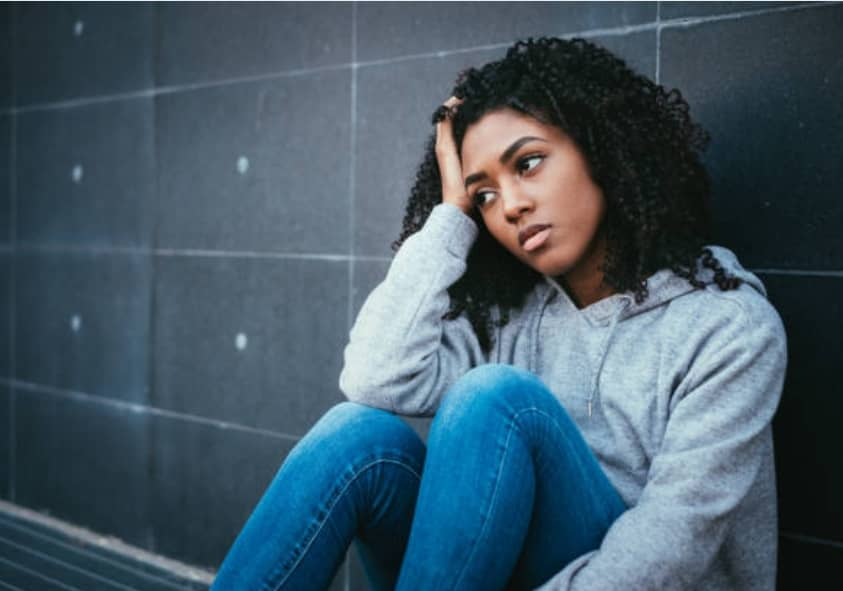 9 Ways to Protect your Mental Health in Tough Times