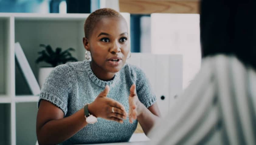 4 ways women can embrace their inner ambition