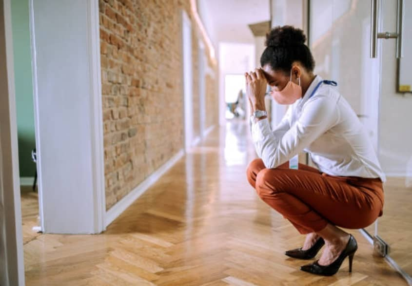 Confused about Life? Try these 6 things to Find Clarity