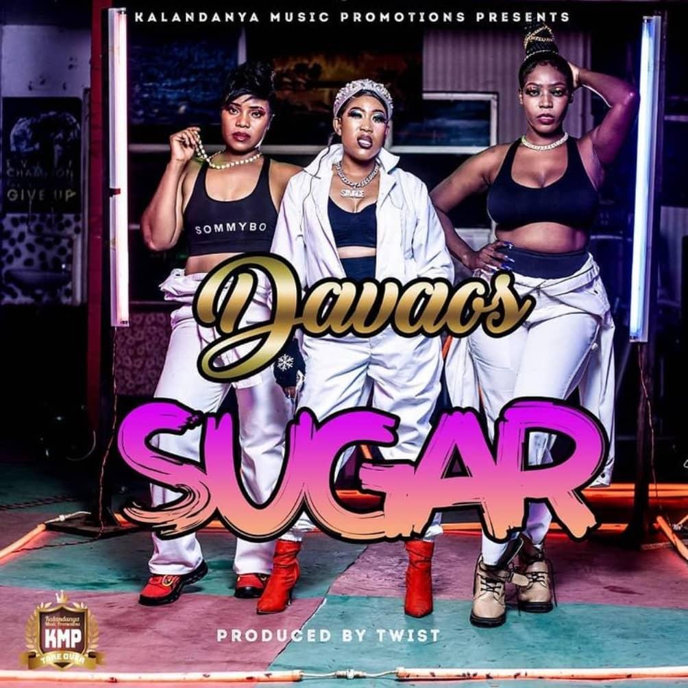 DAVAOS – Sugar [zambianface.com]