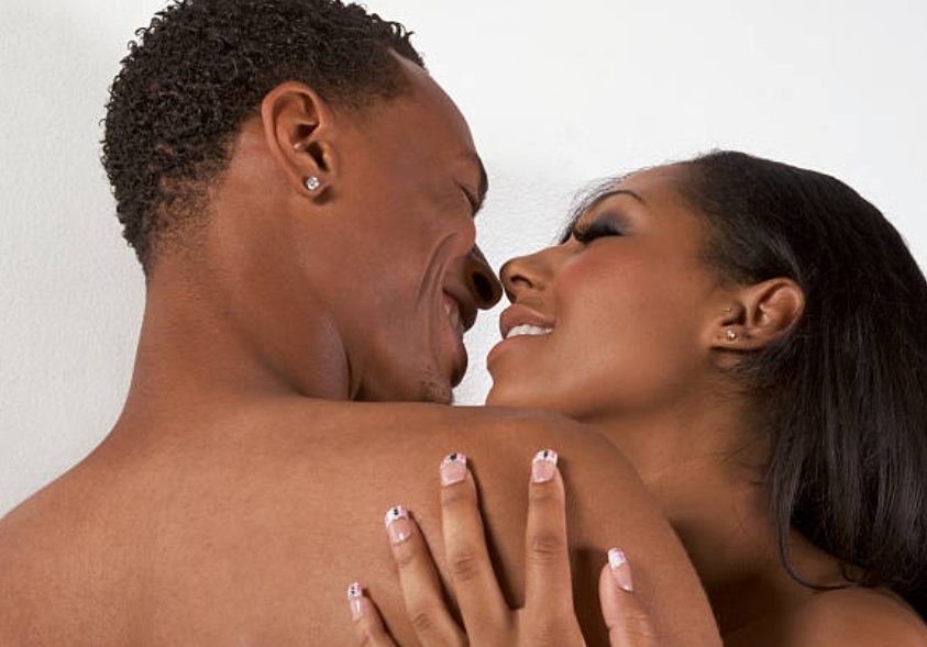 8 Common Baby Making Mistakes Couples Need to Avoid