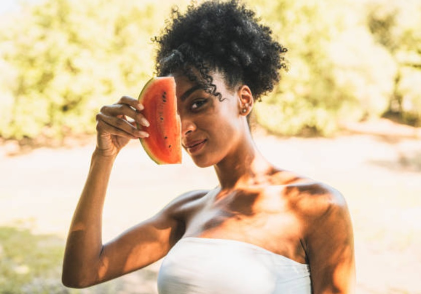 Snack attack: 10 Healthy Foods to Eat When Cravings Strike